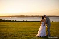13-Eisenhower_House_wedding_Newport_RI281