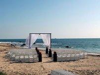 BeachcomberCafe4
