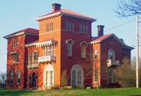 Edward_King_House,_Newport,_RI