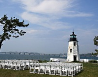 Hyatt-Regency-Newport-wedding-venues1