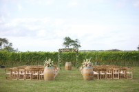 new-england-vineyard-wedding-48