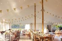 new-england-vineyard-wedding-61