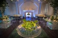 Bell Mer | Wedding Venue | The Newport Bride