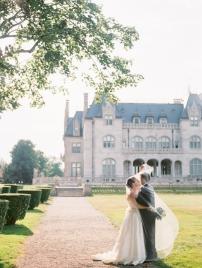 Newport-RI-Wedding-Photographer-AE-Stelzer-1(pp_w810_h1075)