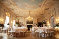 Rosecliff-Wedding-Reception