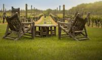 sakonnet-vineyards