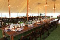 Tables-under-Tent