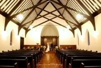 Viking-Hotel-Newport-RI-wedding-photography