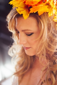 The Sexy Boho Bride | A Styled Shoot by The Newport Bride