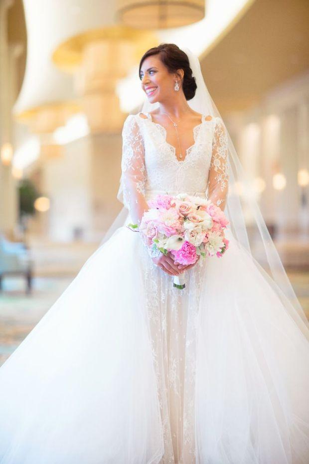 https://www.theknot.com/real-weddings/a-sophisticated-garden-themed-wedding-at-the-waldorf-astoria-in-orlando-florida-album?utm_source=pinterest.com&utm_medium=social&utm_content=nov2015&utm_campaign=real-weddings