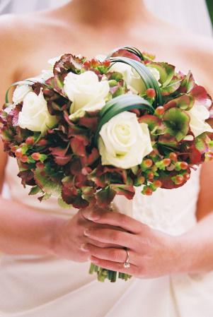 asheville-nc-wedding-flowers-2