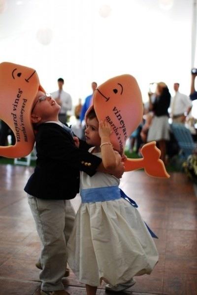 A Vineyard Vines Wedding | The Newport Bride