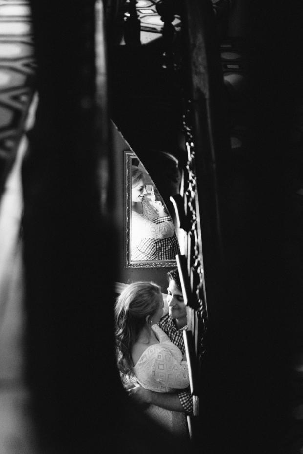 Gilded-hotel-newport-ri-wedding-photography0191-77.jpg