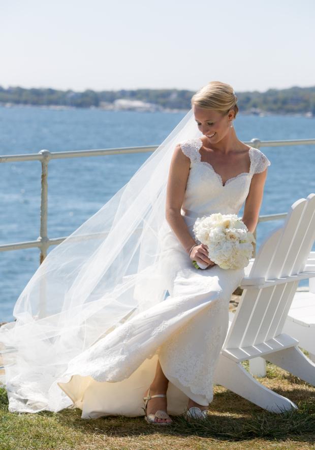 Maria + Andrew Wedding-13.jpg