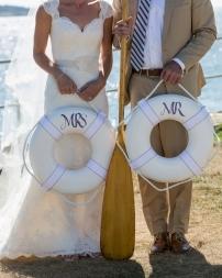 Maria + Andrew Wedding-17