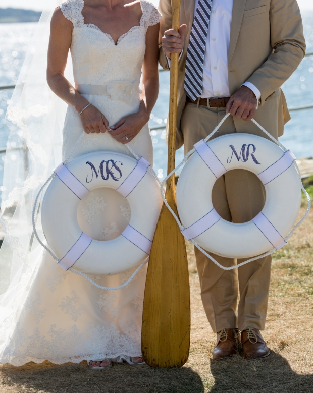 Maria + Andrew Wedding-17.jpg