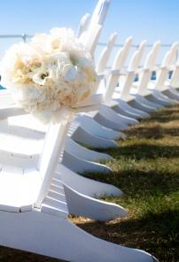 Maria + Andrew Wedding-30