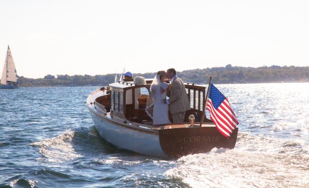 Maria + Andrew Wedding-40.jpg