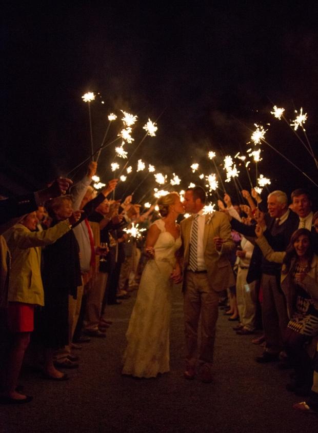 Maria + Andrew Wedding-56