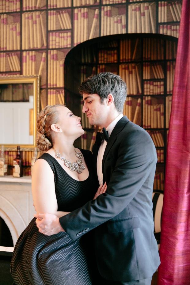 Gilded-hotel-newport-ri-wedding-photography0617-237.jpg