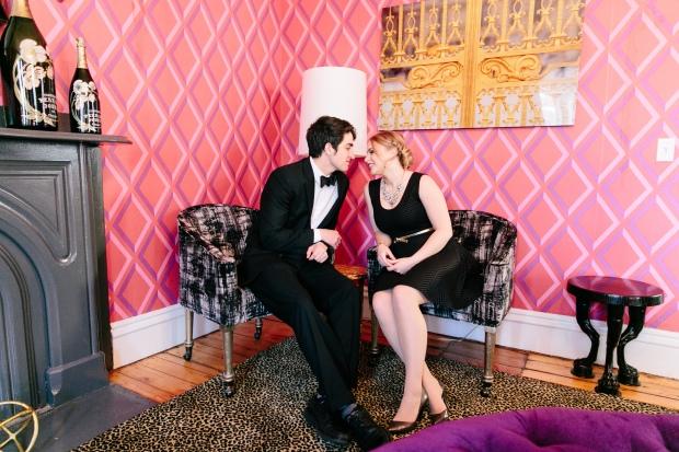 Gilded-hotel-newport-ri-wedding-photography0659-248.jpg