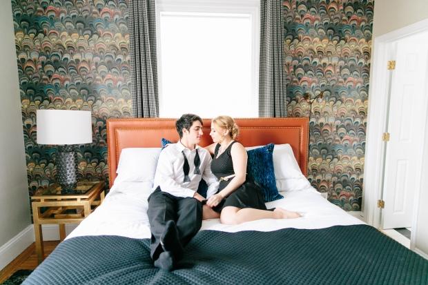 Gilded-hotel-newport-ri-wedding-photography0967-344.jpg