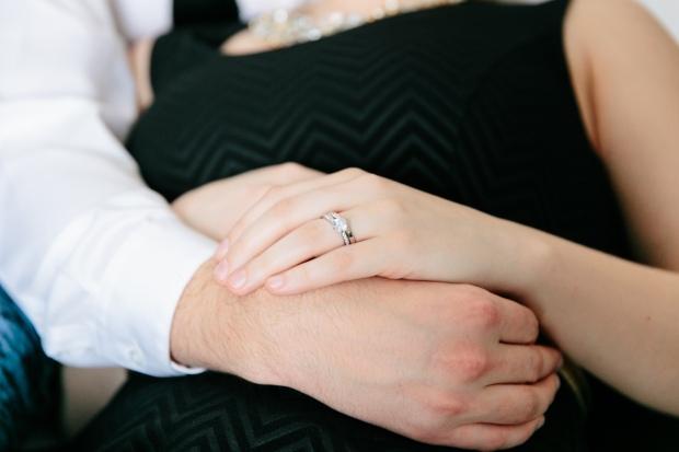 Gilded-hotel-newport-ri-wedding-photography1036-363.jpg