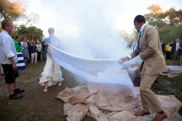 Maria + Andrew Wedding-971.jpg