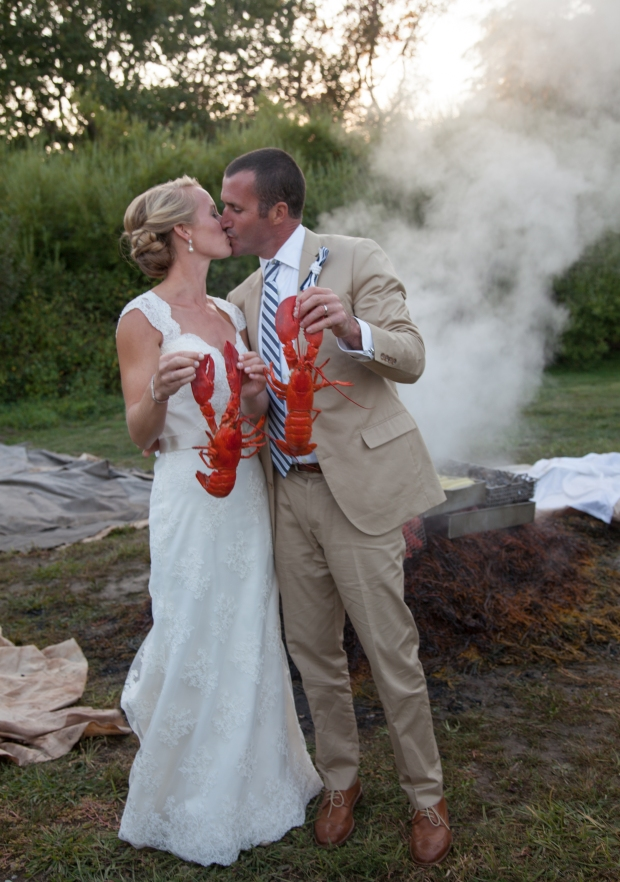 Maria + Andrew Wedding-993.jpg