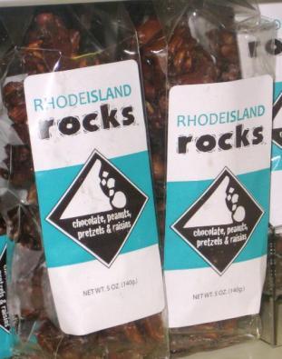 RhodeIsland Rocks