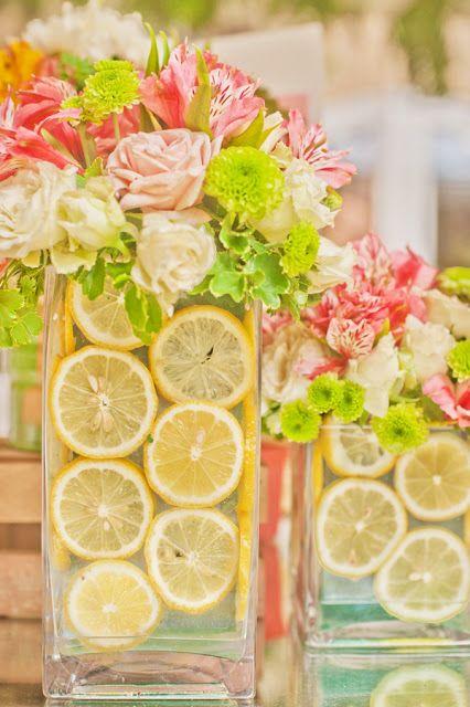 Lilly Pulitzer Wedding