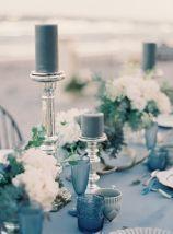 3 Alternative Fall Wedding Color Pallets | The Newport Bride