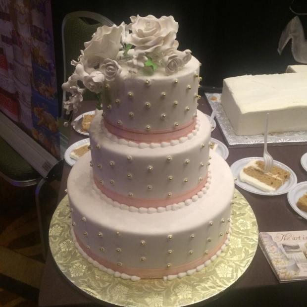 Boston Bridal Bash   The Newport Bride