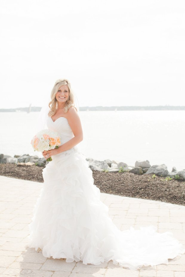 View More: http://deborahzoe.pass.us/lindseydavemarried