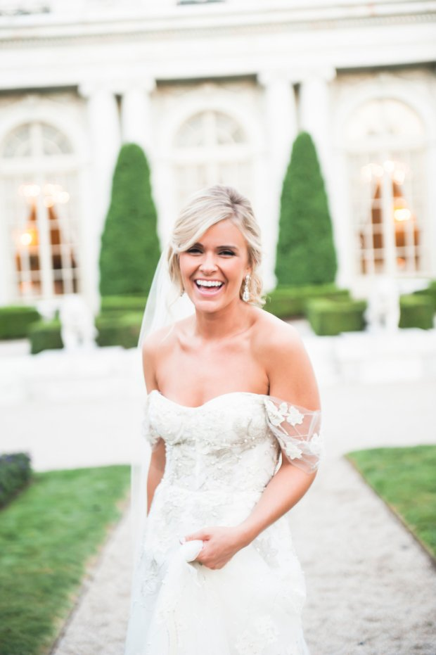 View More: http://melissastimpson.pass.us/lindseyanthonywed