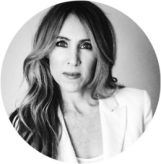 Interview with bridal designer Lindee Daniel | The Newport Bride