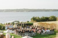 OceanCliff Venue at Newport RI
