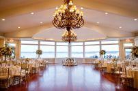 OceanCliff Venue in Newport, RI