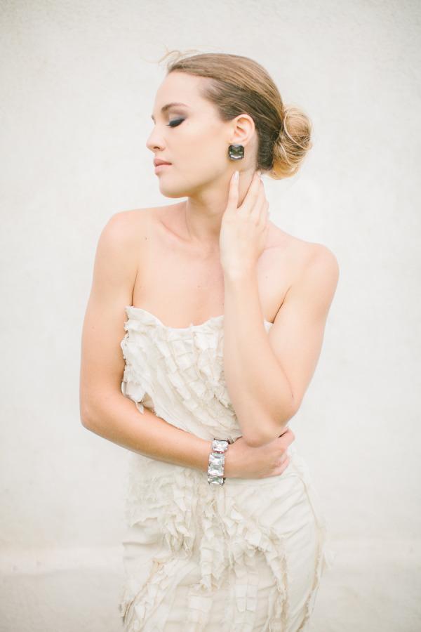 rebecca_arthurs_shipwreck_wedding_0085x900-2