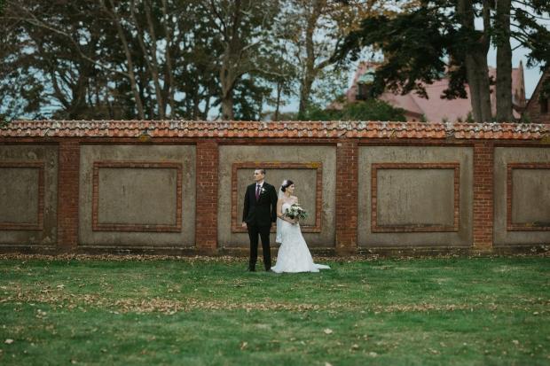 newport-bride-ochre-court-wedding-105
