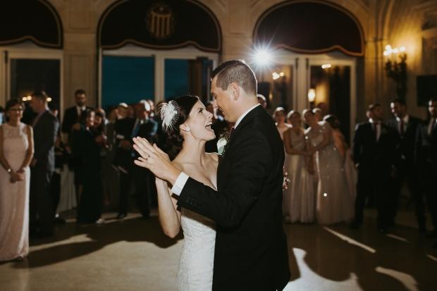 newport-bride-ochre-court-wedding-110
