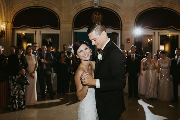 newport-bride-ochre-court-wedding-113