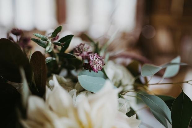 newport-bride-ochre-court-wedding-48