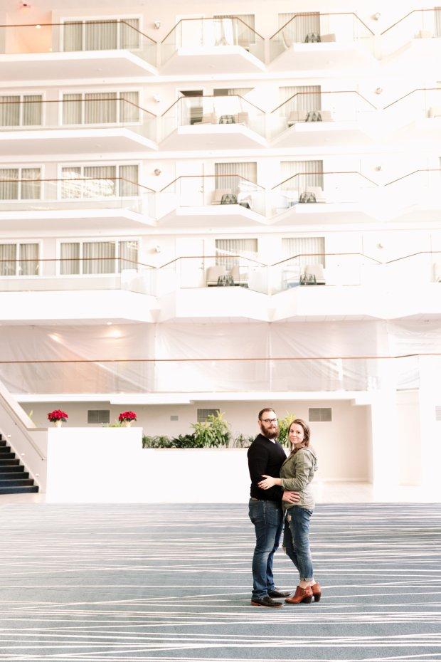 newport-marriott-engagement-anniversary-photography-rhodeisland0734-217