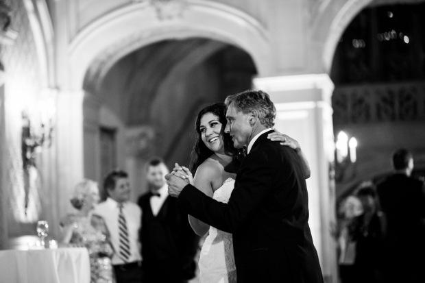 Boston Bridal Show Giveaway