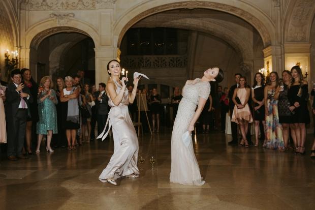 newport-bride-ochre-court-wedding-116