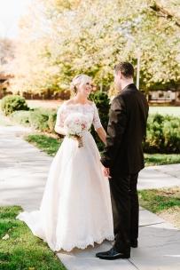 kristin-greg-wedding-120