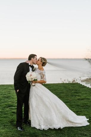 kristin-greg-wedding-384