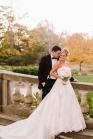 kristin-greg-wedding-414