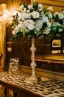 kristin-greg-wedding-422